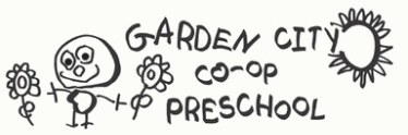 Garden City Co-op Preschool